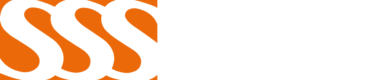 Strangio Structural Steel